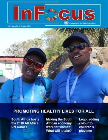 InFocus Magazine_Vol. 1_Issue 3