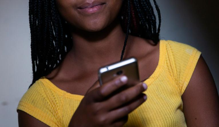 ONE, UNICEF and African Union join forces with TikTok to strengthen vaccine confidence in Africa